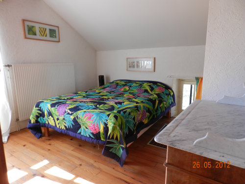 House in sainte mondane - Vacation, holiday rental ad # 34498 Picture #0