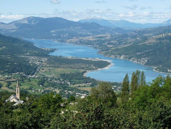 Chalet Embrun / Bien-être - 2 personnes - location vacances  n°34509