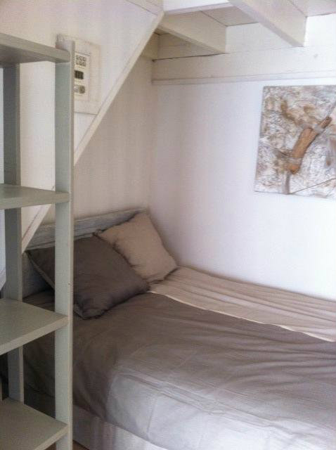 House in Audresselles (Cap Gris Nez) - Vacation, holiday rental ad # 34530 Picture #1