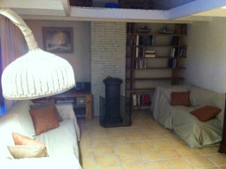 Audresselles (cap gris nez) -    3 slaapkamers