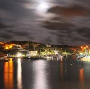 Maison Porto Cristo - 7 personnes - location vacances  n°34551