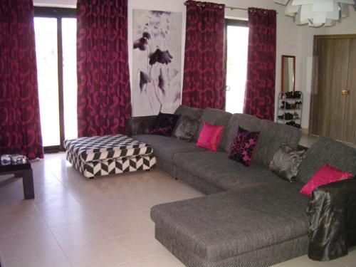 Maison Msida - 5 personnes - location vacances  n°34572