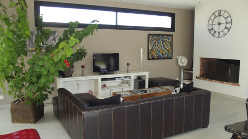House in Perpignan - Vacation, holiday rental ad # 34583 Picture #4