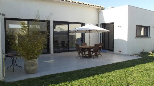 linge et maison perpignan great location de vacances maison villa llan plage de sable grifeu. Black Bedroom Furniture Sets. Home Design Ideas