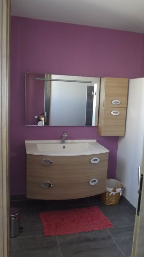 House in Perpignan - Vacation, holiday rental ad # 34583 Picture #6