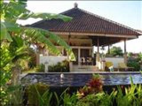 Canggu - 4 personen - Vakantiewoning  no 34598