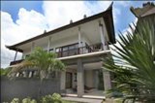 Maison Keramas - 4 personnes - location vacances  n°34635