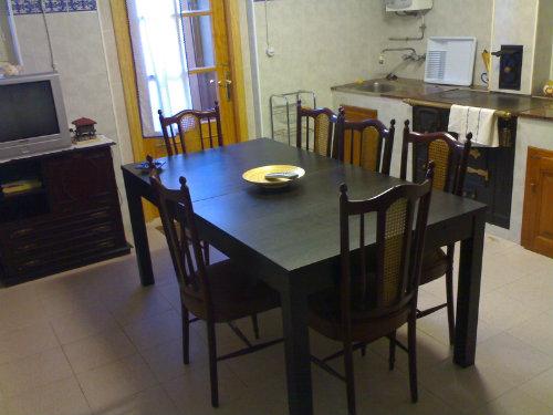 Casa Ribadesella - 6 personas - alquiler n°34657
