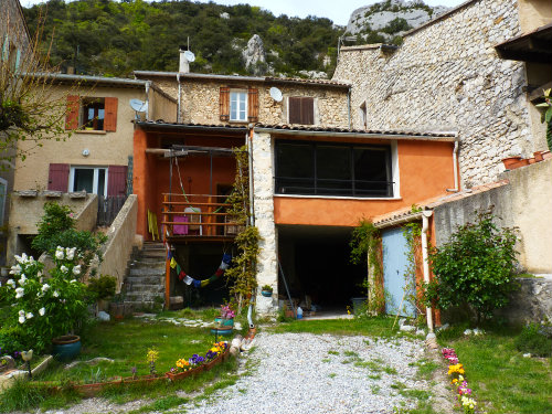 Les pilles -    2 bedrooms