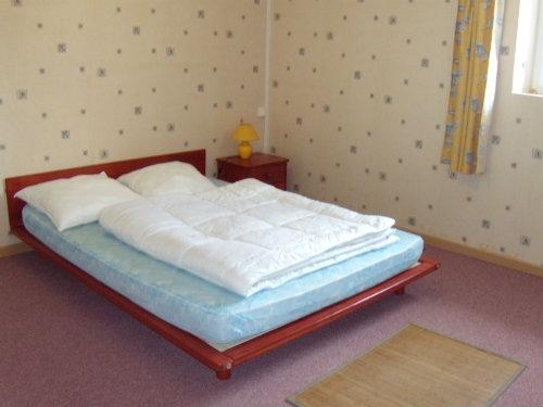 Location Appartement Langueux