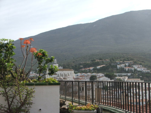 House in Cadaqués - Vacation, holiday rental ad # 34770 Picture #2