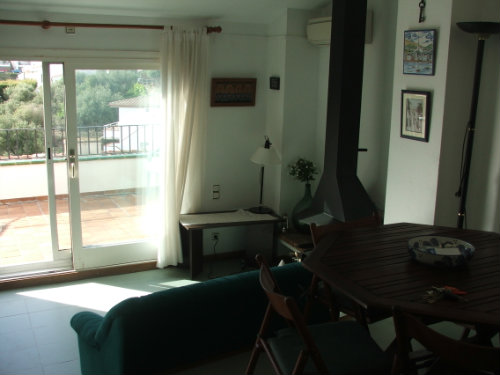 House in Cadaqués - Vacation, holiday rental ad # 34770 Picture #3