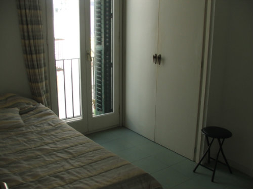 House in Cadaqués - Vacation, holiday rental ad # 34770 Picture #4