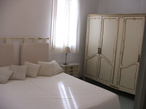 House in Cadaqués - Vacation, holiday rental ad # 34770 Picture #5