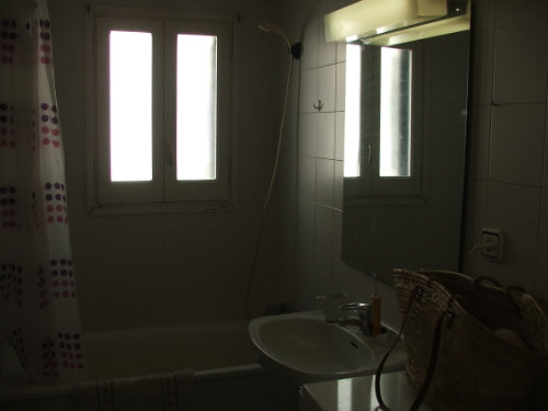 House in Cadaqués - Vacation, holiday rental ad # 34770 Picture #7