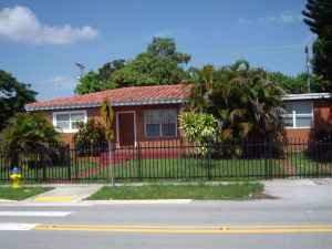 House Miami  - holiday home  #34778