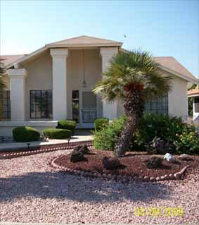 Maison Mesa - 5 personnes - location vacances  n°34788