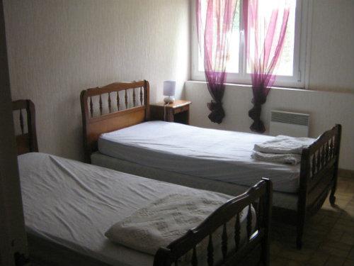 Gite 6 personnes St Georges De Didonne - location vacances  n°34831