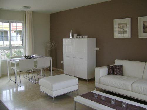 Appartement Palm-mar - 4 personnes - location vacances  n°34852