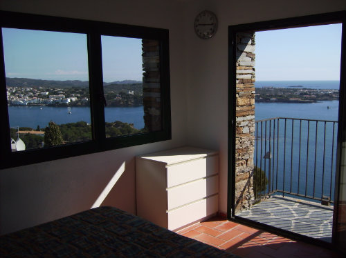 House Cadaqués - 10 people - holiday home  #34869