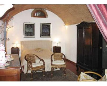 House in Sienne - Vacation, holiday rental ad # 34892 Picture #3