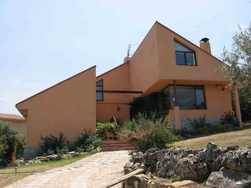 Chalet Madrid - 12 personnes - location vacances  n°34922