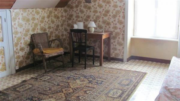 House in Le pouldu - Vacation, holiday rental ad # 34935 Picture #6