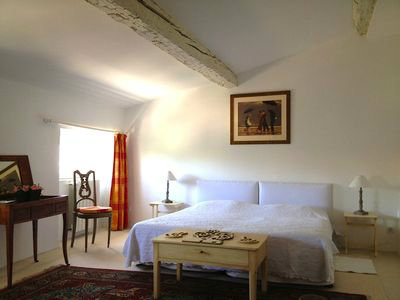 Bed and Breakfast in Carcassonne - Vacation, holiday rental ad # 34953 Picture #5