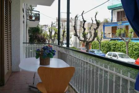 Appartement à Roses pour  6 personnes  n°34964