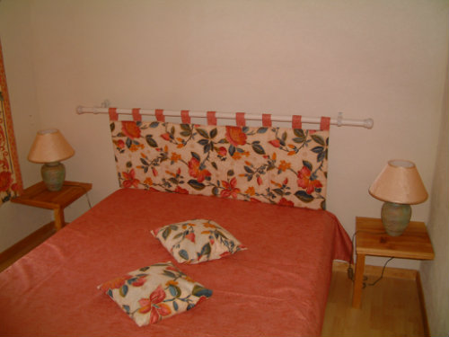 Gite in BESSEGES - Vacation, holiday rental ad # 34971 Picture #8