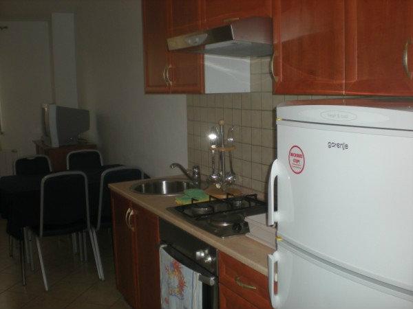 Casa rural en Vibrac para  4 personas n°34972