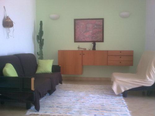 Appartement Lagos - 5 personnes - location vacances  n°34979