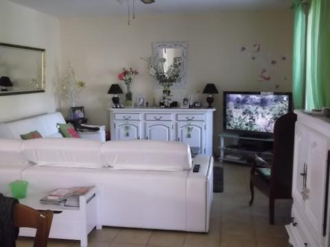 House in Belarga - Vacation, holiday rental ad # 34980 Picture #3
