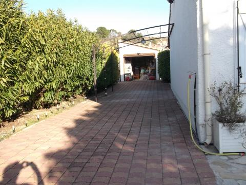 House in Belarga - Vacation, holiday rental ad # 34980 Picture #4