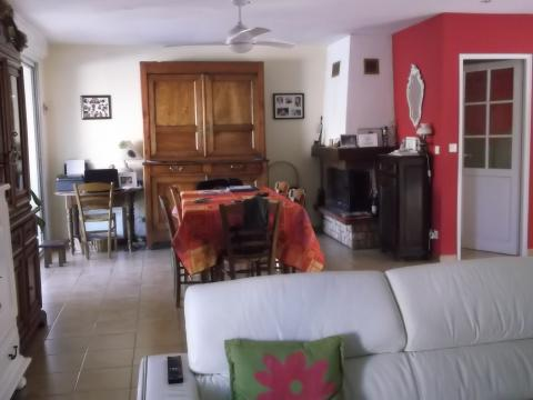 House in Belarga - Vacation, holiday rental ad # 34980 Picture #5