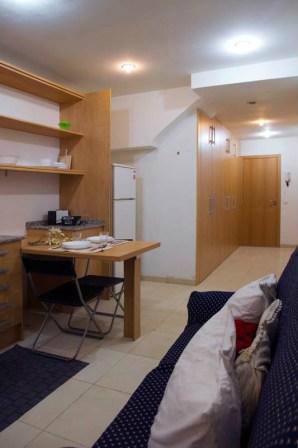 Maison Sitges - 3 personnes - location vacances  n°34994