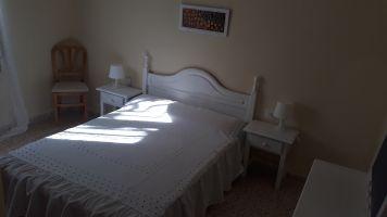 Ametlla de mar -    4 chambres