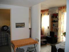 Appartement La Grande Motte - 4 personen - Vakantiewoning  no 35023