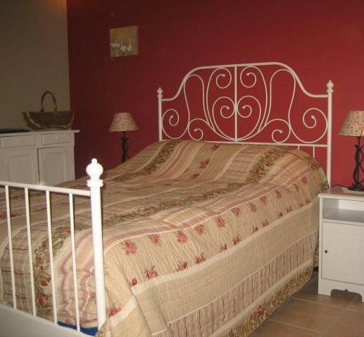 Huis Badefols Sur Dordogne - 2 personen - Vakantiewoning  no 35026