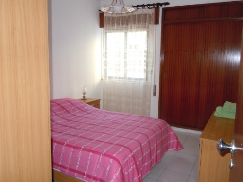 Flat in quarteira - Vacation, holiday rental ad # 35045 Picture #1