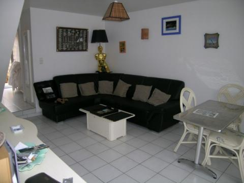 House in Argeles/mer - Vacation, holiday rental ad # 35072 Picture #3