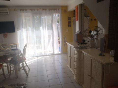 House in Argeles/mer - Vacation, holiday rental ad # 35072 Picture #4