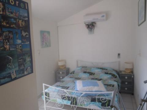House in Argeles/mer - Vacation, holiday rental ad # 35072 Picture #5