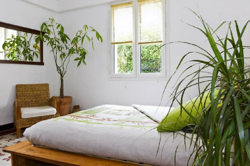 Huis 2 personen Avignon - Vakantiewoning  no 35091
