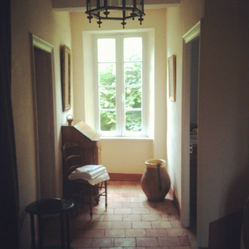 House in Lagrasse - Vacation, holiday rental ad # 35106 Picture #2