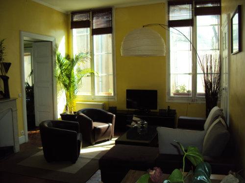 Appartement 6 personnes Avignon - location vacances  n°35130