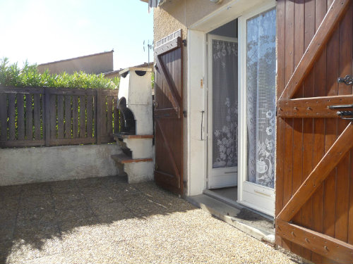 House in Saint Cyprien plage - Vacation, holiday rental ad # 35132 Picture #1