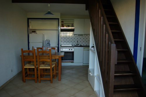 House in Saint Cyprien plage - Vacation, holiday rental ad # 35132 Picture #2