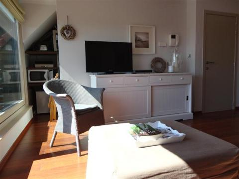 Studio in Agde for   2 people  #35151