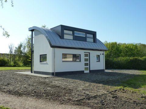 Huis Vlissingen - 4 personen - Vakantiewoning  no 35172